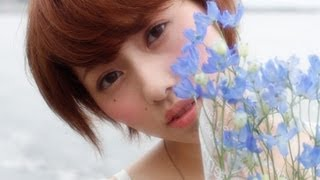 music Celestial Aeon hanaガール 公式HP http://www.hanagirl.jp/ hana...