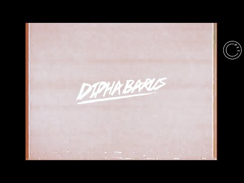 Dipha Barus' Journey 2018: // 3 GIGS WITHIN A DAY ??? IT'S ALL GOOD :) Mp3
