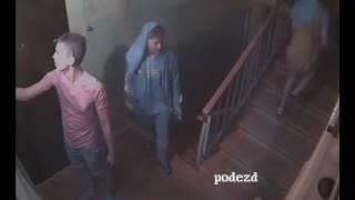Астрахань! Ищут закладки со СПАЙСОМ(, 2016-06-17T08:02:47.000Z)