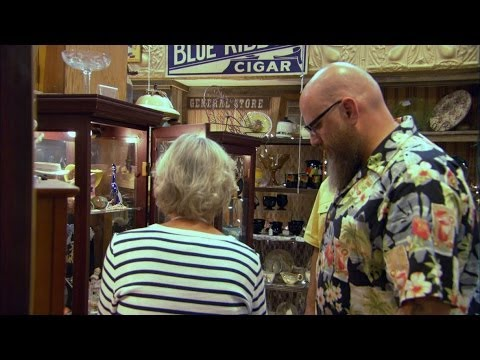 Download Thrift Hunters: Outskirts Of Vegas