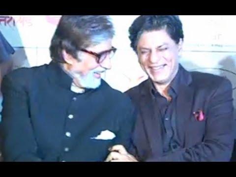 Bollywood comes together for 'Saath Hain Hum Uttarakhand'