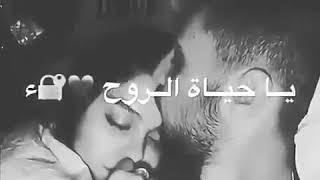 يا حياة الروح 🥺❤ فضل شاكر _ حالات واتس اب 2019 بدون حقوق