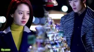tvN드라마 응급남녀MV 다시사랑한다말할까 - 아픔(창민)ver.