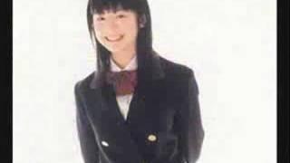 Kaho's 17-year birthday~