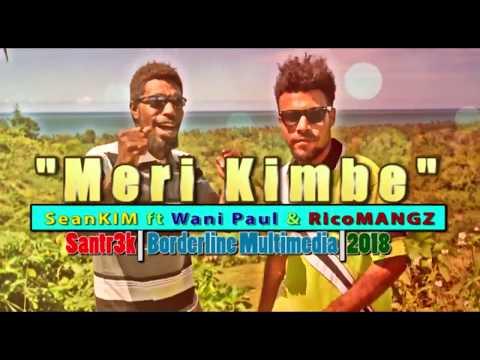 Meri Kimbe _Music Video_(2018)