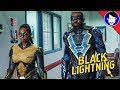 Download Black Lightning Season 2 Episode 4 Review