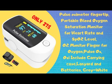 pulse-oximeter-fingertip,-fingertip-pulse-oximeter-reviews,-digital-fingertip-pulse-oximeter