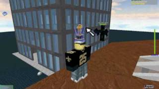 Criss Angel Mind Trickz Roblox Estilo Episodio 1