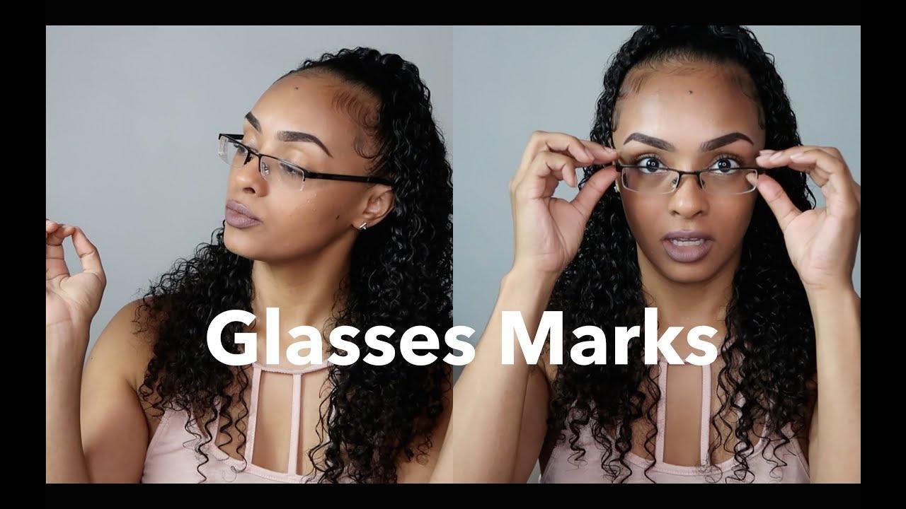 7f3d59ad48df Prevent   Treat Glasses Marks