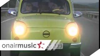 Turistet nga Gjakova - Komedi  2 (Official Video)