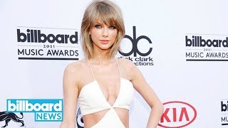 Twitter Unveiled the Most-Used Emojis About Taylor Swift Since Friday | Billboard News
