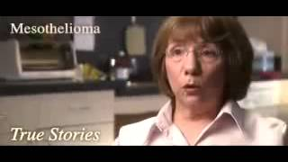 Mesothelioma Lawyers and Attorneys   Chicago Cooney and Conway