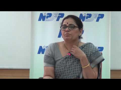 Study on disclosure by private hospitals in Delhi,  Rachna Sharma