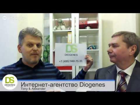Продвижение сайтов и видео-маркетинг в Москве | 8 (495) 940-75-35
