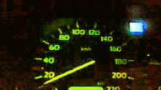 vw golf 3 1 9 tdi 90ps 0 100 km h