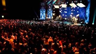 """Maria Gadú - """"Ne me quitte pas"""" - DVD Multishow Ao Vivo"""