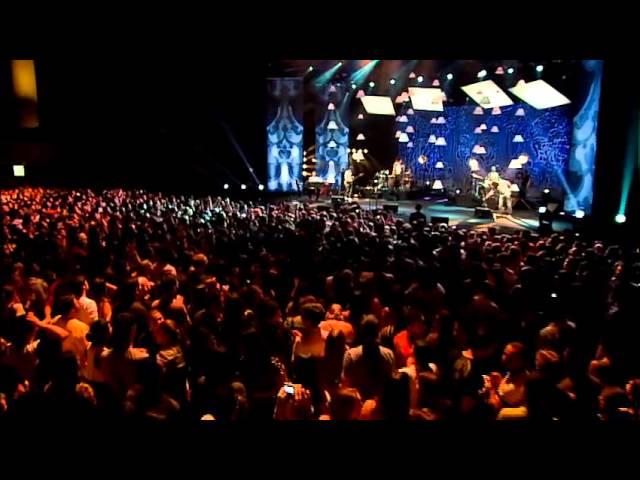 maria-gadu-ne-me-quitte-pas-dvd-multishow-ao-vivo-maria-gadu