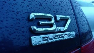 видео Запчасти Audi A8 – БУ, новые, оригинальные, неоригинальные, с разборки