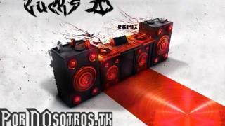 La la la Remix - Daddy Yankee , Baby Rasta y Gringo , Alex y Fido (Dj Lucks)