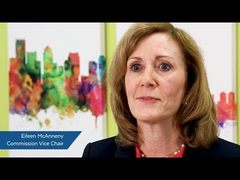 Commission On The Future Of Transportation In The Commonwealth Of Massachusetts