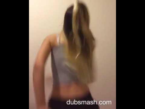 LiddleNique :: Dub ; Go Daddy Go 🍯💗💫