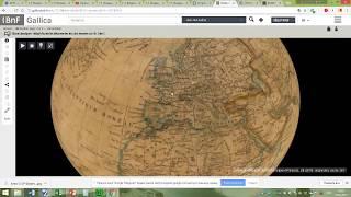 Андрей Бухарин | Новолуние #39 | Глобусы и нулевые меридианы