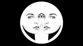 Rachel Row - L Square (Adam Port Remix)