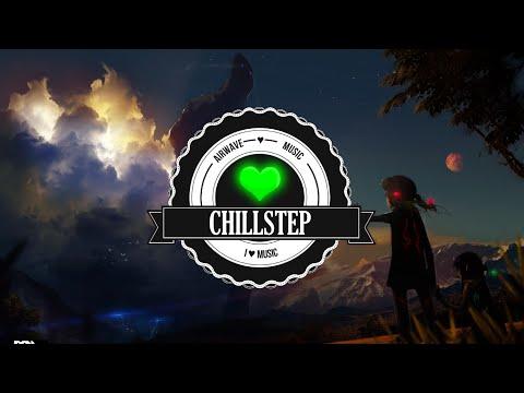 Matthew Parker - Shadowlands ft. Anna Criss (MP's SlyDreamer Mix)