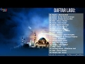 20 Lagu Religi Islam Terbaik 2017   Religi Terbaru 2017