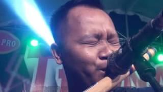Kembang Tresno - Deviana Safara (Official Music Video)