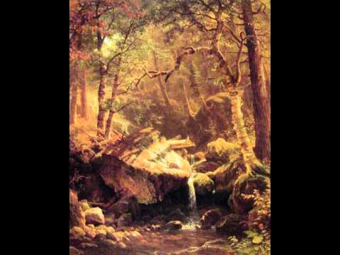 Ludwig Van Beethoven - Overtüre (Die Weihe des Hauses) Op.124