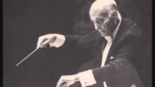Otello. Atto IV. (I/IV). Giuseppe Verdi. Pavarotti, Kanawa, Nucci & Solti.