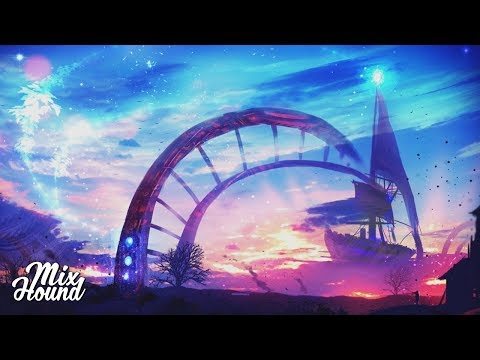 Chillstep | Michael FK & Groundfold - Lullaby (Wayr Remix)