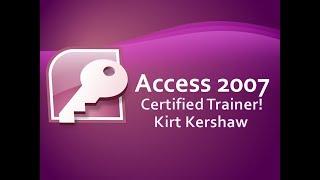 access-2007-importing-xml-data