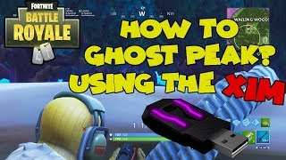 xim apex fortnite xbox one settings video, xim apex fortnite