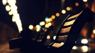 Silicone Soul - 3am (Maetrik Jazzersize Remix)