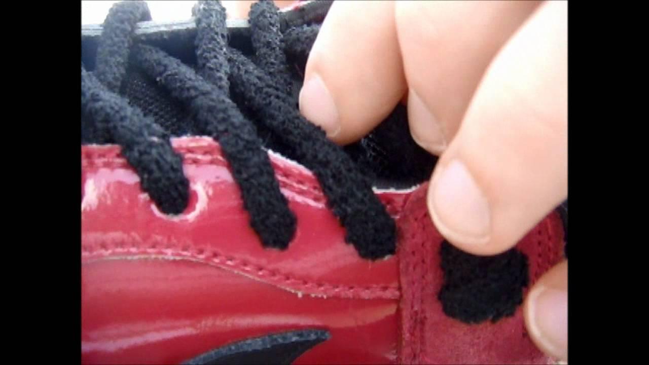 Nike SB Dunk Low Milli Vanilli