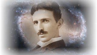 Тесла. Что такое Эфир?(Что такое Эфир? Как происходит его движение? Как энергия эфира формирует материю? Представьте точку, котора..., 2014-09-12T17:06:58.000Z)