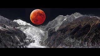 Download Video A Verdade Sobre a Lua | Professor Carlos Rosa MP3 3GP MP4