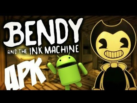 How To Download Bendy And The Ink Machine (no Error)