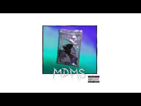 DMS - NPRBLM