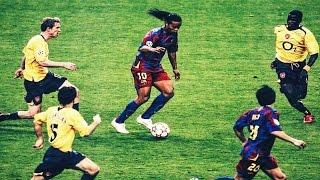 Top 50 Skills Craziest | Football Skills Ever  FT|Ronaldinho, Neymar, Ronaldo, Cr7 , Messi