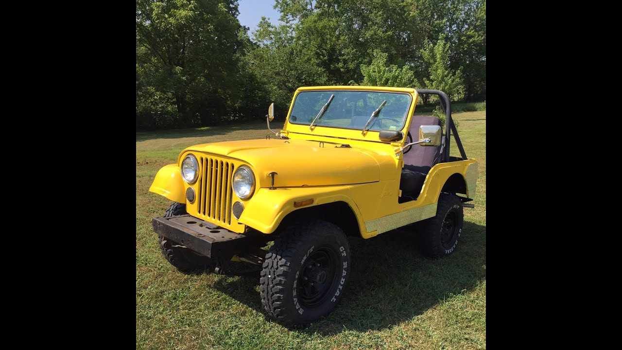 Cj Scribble Drawing : Jeep cj restoration youtube