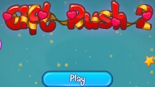 Gift Rush 2 Level 1-19 Walkthrough