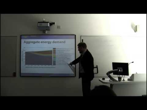 Green Technologies and Green Policies