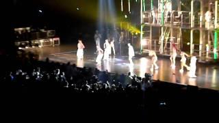 Ricky Martin - Ole Ole Ole