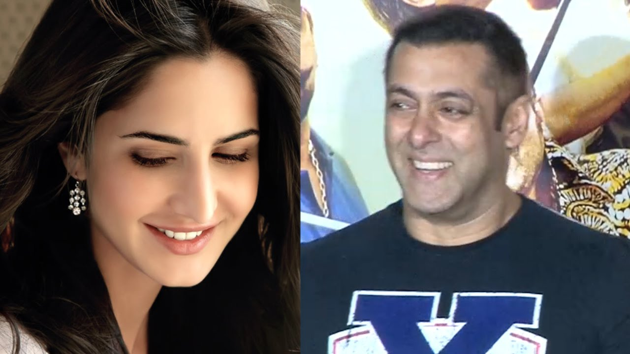 Showing Xxx Images For Katrina Kaif With Salman Sex Xxx -5802