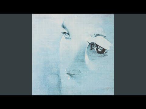 Kallisti – Song For Eris