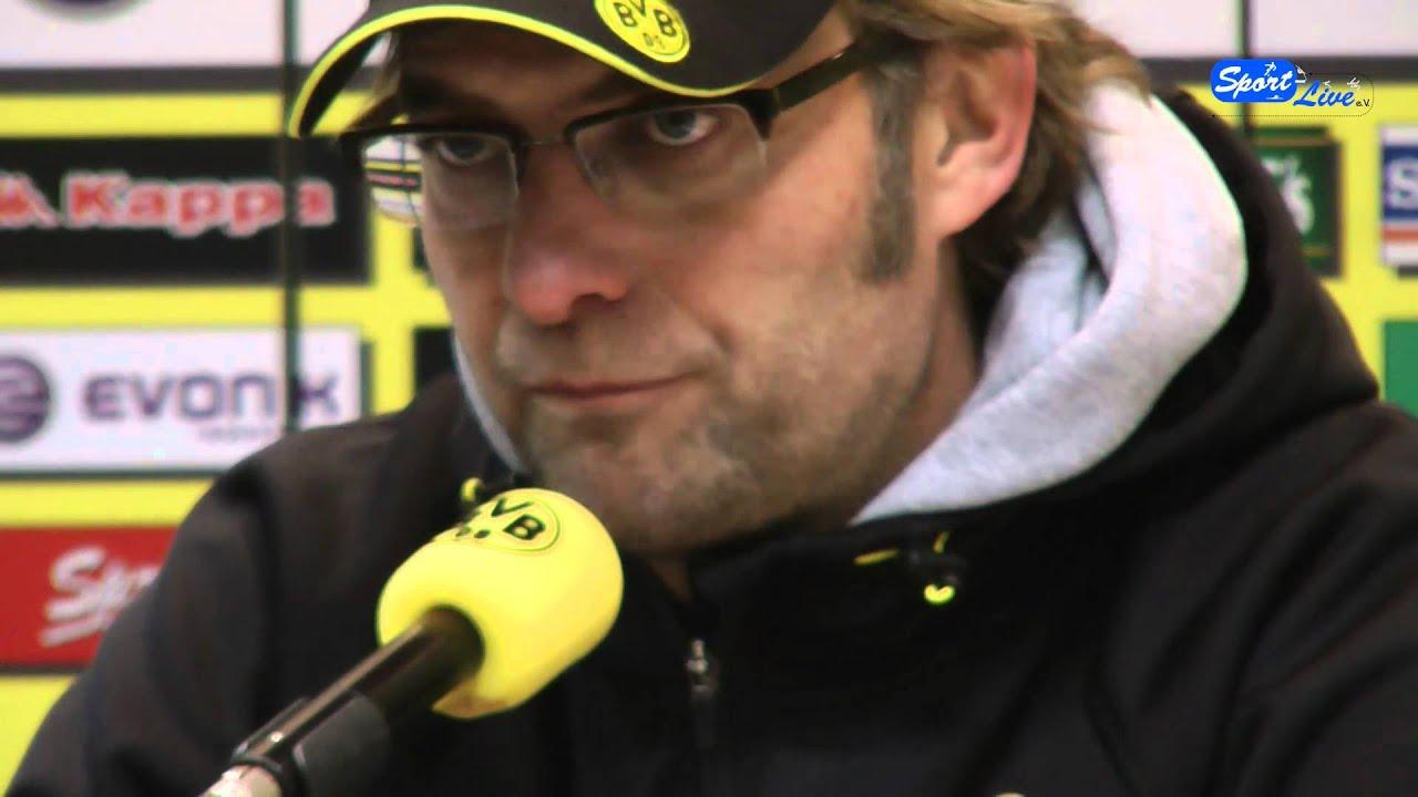 Erfolg für Borussia Dortmund am 19. Spieltag gegen die TSG 1899 Hoffenheim