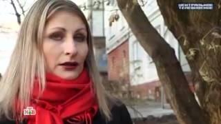Хабаровские живодерки на НТВ 12 11 2016